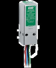 Model 31 Limit Switch 31-17528-DCA