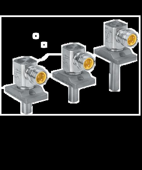 Model 7C Position Sensor 7C-43658-4DD