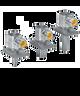 Model 7C Position Sensor 7C-43658-DCD