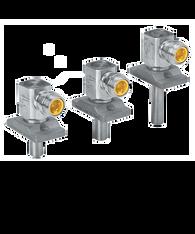 Model 7C Position Sensor 7C-43752-F4