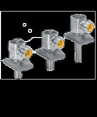 Model 7D Position Sensor 7D-43858-3DD