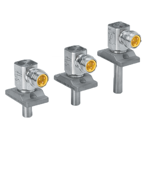 Model 7D Position Sensor 7D-43858-4DD