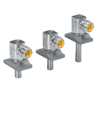 Model 7D Position Sensor 7D-53657-DCD