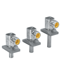 Model 7E Position Sensor 7E-23658-DBA