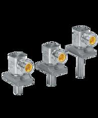 Model 7E Position Sensor 7E-43752-F3