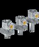 Model 7E Position Sensor 7E-43858-4DE
