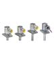 Model 7F Position Sensor 7FD1-43658-4DD