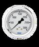 WIKA Type 213.53 Utility Pressure Gauge 0-3000 PSI 9767266