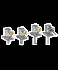 Model 7F Position Sensor 7FR5-23658-DCA