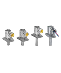 Model 7F Position Sensor 7FS8-43658-DCA