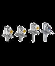 Model 7F Position Sensor 7FT1-43658-DCD