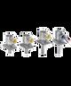 Model 7F Position Sensor 7FV8-43752-F2