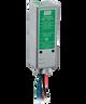 Model 81 Limit Switch 81-10548-A3