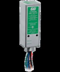 Model 81 Limit Switch 81-20118-F3