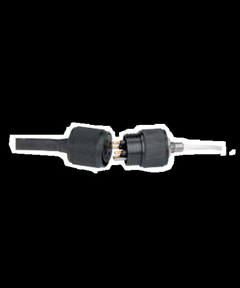 Subsea Impulse Cable A-4ED100
