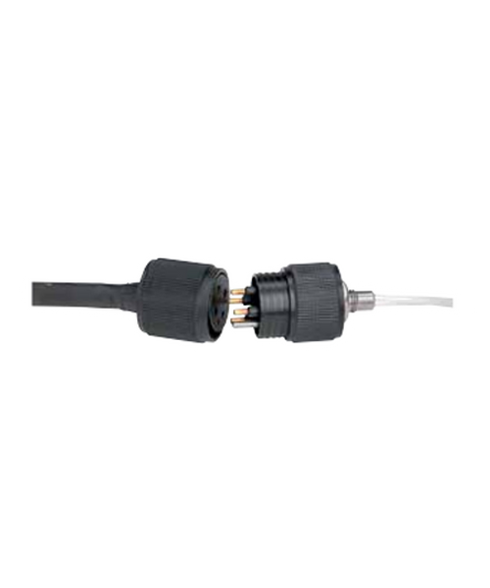 Subsea Impulse Cable A-4ED150