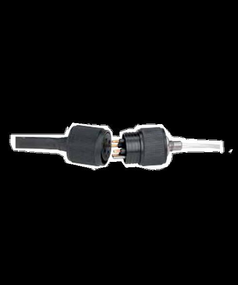 Subsea Impulse Cable A-4ED90