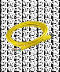 Micro Cordset A-EBU