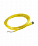 Micro Cordset A-EBV-50