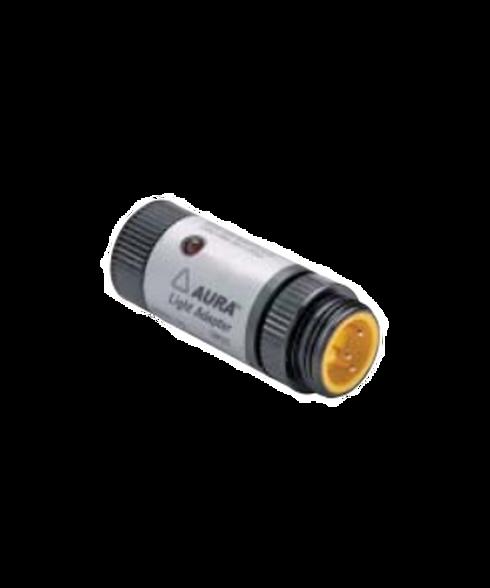 GO Switch Aura Light Adapter ALA1R30