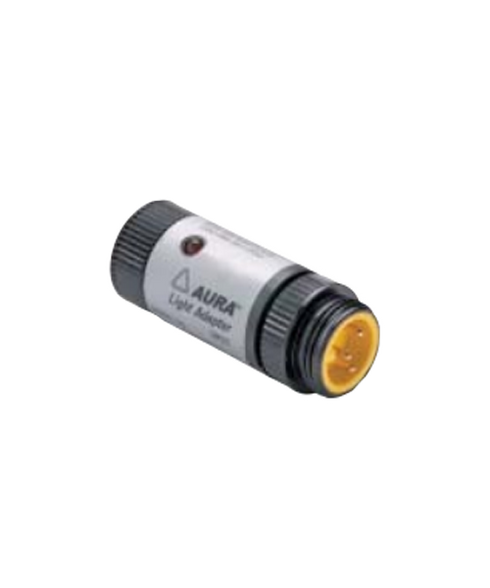 GO Switch Aura Light Adapter ALA1R50