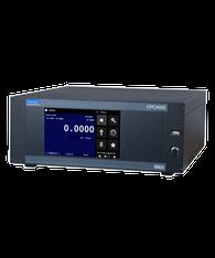 Mensor Industrial Pressure Controller Model CPC4000