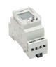 ATC 7DT-2CH Series 7 Day DIN Rail Mounted Timer Control,