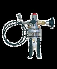 Mensor Hydraulic Hand Test Pump CPP700-H