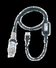 Mensor USB Pressure Transmitter CPT2500