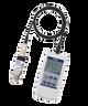 Mensor Reference Pressure Sensor CPT6200
