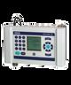 Mensor Process Calibrator CPH6000