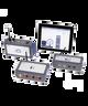 Mensor Calibrator Unit CPU6000