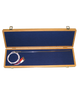 Mensor Platinum Resistance Thermometer CTP2000
