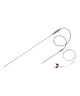Mensor Thermocouple CTP9000