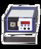 Mensor Compact Temperature Dry-Well Calibrator CTD9100-375