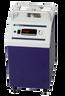 Mensor Multi-Function Calibrator CTM9100-150
