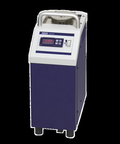Mensor Micro Calibration Bath CTB9100-225