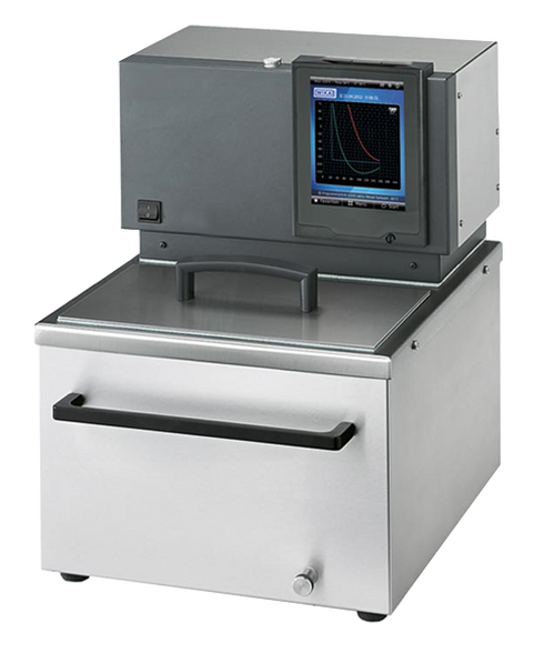 Mensor Medium Range Calibration Bath CTB9400