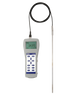 Mensor Hand-Held Thermometer CTH7000