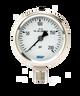WIKA Type 232.53 Stainless Steel Industrial Gauge 0-200 PSI 9768688
