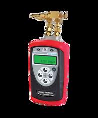 Meriam Enhanced Rotary Gas Meter Tester M201