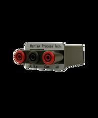 Meriam Module for MFT4000, 4005, 4010 VMA0055