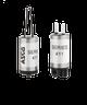 ASCO 2/3-Way Miniature Solenoid Valve 411L1124HV 24DC