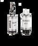ASCO 2/3-Way Miniature Solenoid Valve 411L3112HV 12DC