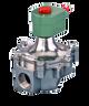 ASCO Aluminum Body Solenoid Valve 8215A040CSA 120/60AC