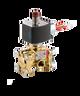 ASCO 0.55 W Low Power Solenoid Valve 8314H300 24DC