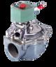 ASCO High Flow Main Pulse Valve 8353C030 3/4
