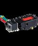 ASCO Pilot Operated Inline Spool Valve EF8551A018MS 24DC