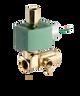 ASCO 1.4 W Low Power Solenoid Valve EV8551G309 24DC