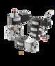ASCO Non-Incendive Field Wiring Valve IS8314B301 24DC